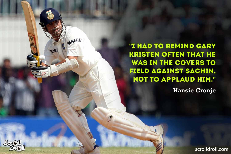 Best Sachin Tendulkar Quotes (6)