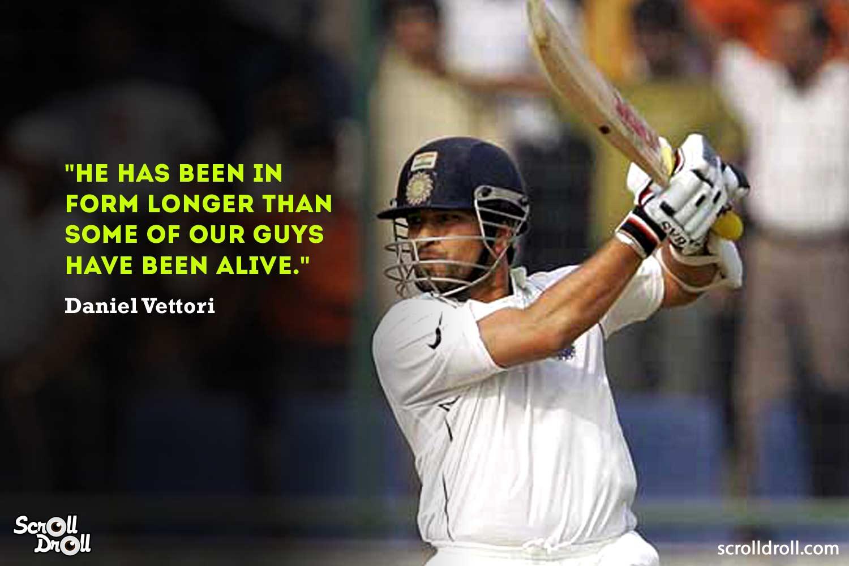 Best Sachin Tendulkar Quotes (7)