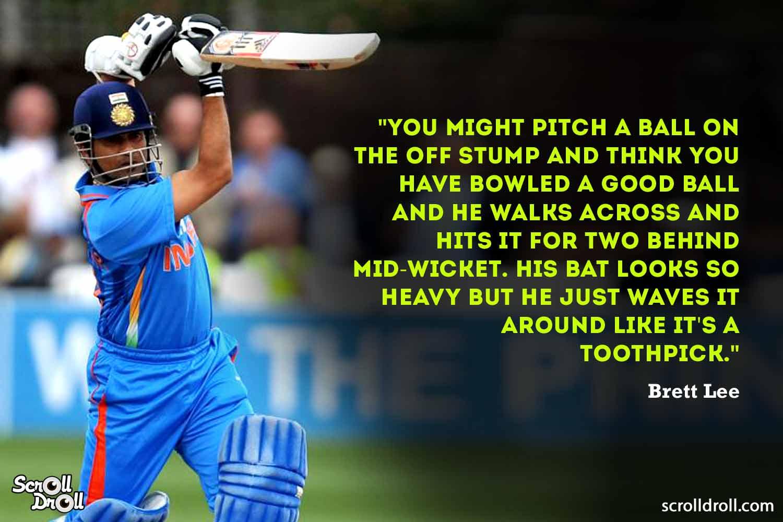 Best Sachin Tendulkar Quotes (8)
