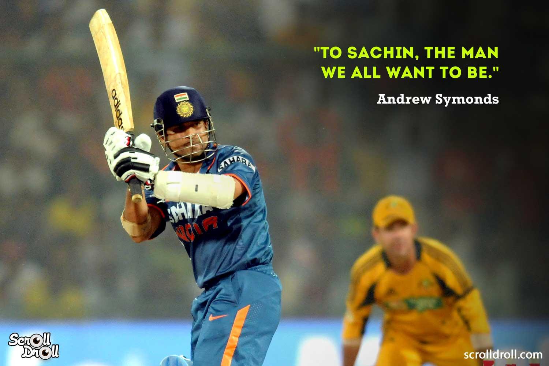 Best Sachin Tendulkar Quotes (9)