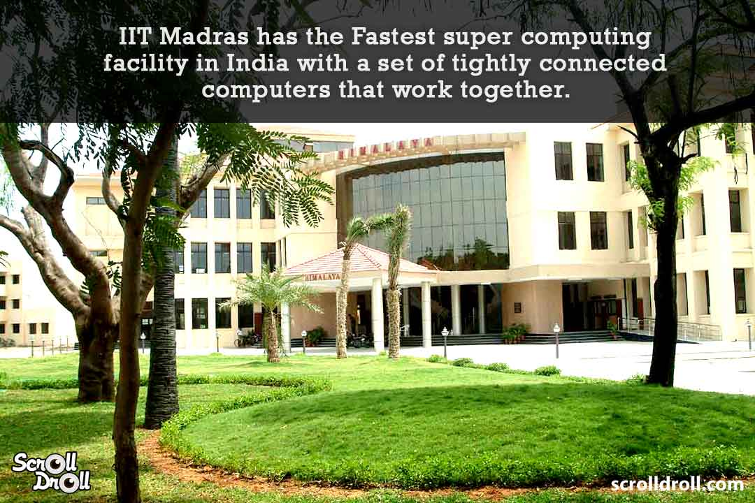 IIT Interesting Facts (12)