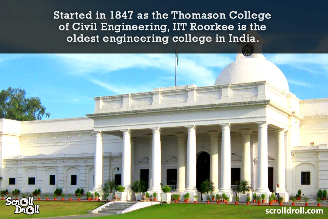 IIT Interesting Facts (13)