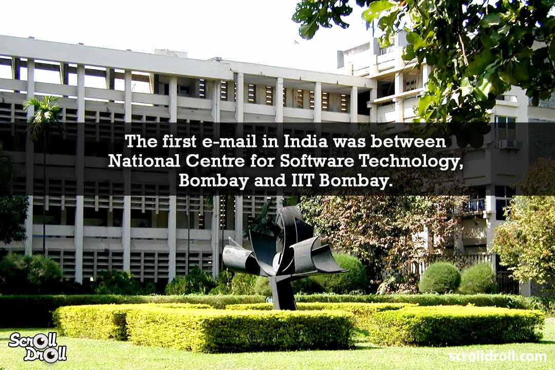 IIT Interesting Facts (6)