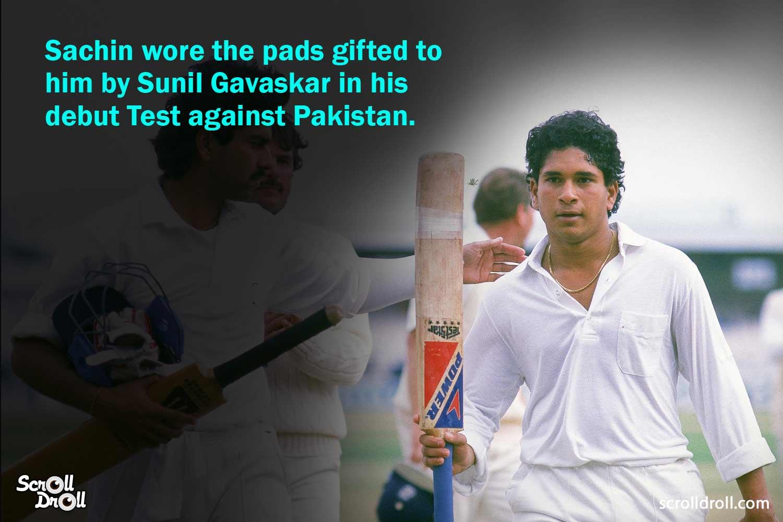 Cricket stuff & news daily by Saad Rizwan - Page 27 Sachin-Tendulkar-Interesting-Facts-7