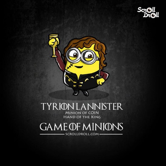 Minion-Tyrion-lannister