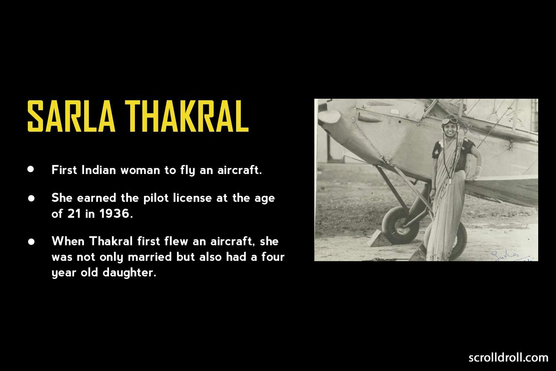 most-badass-indian-women-11
