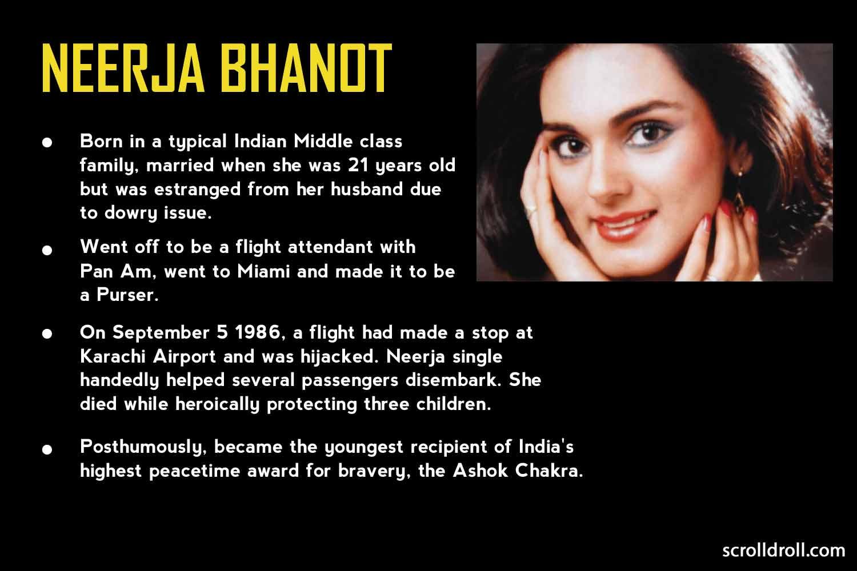 most-badass-indian-women-5
