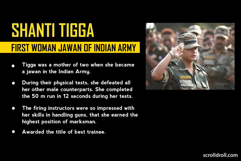 most-badass-indian-women-8