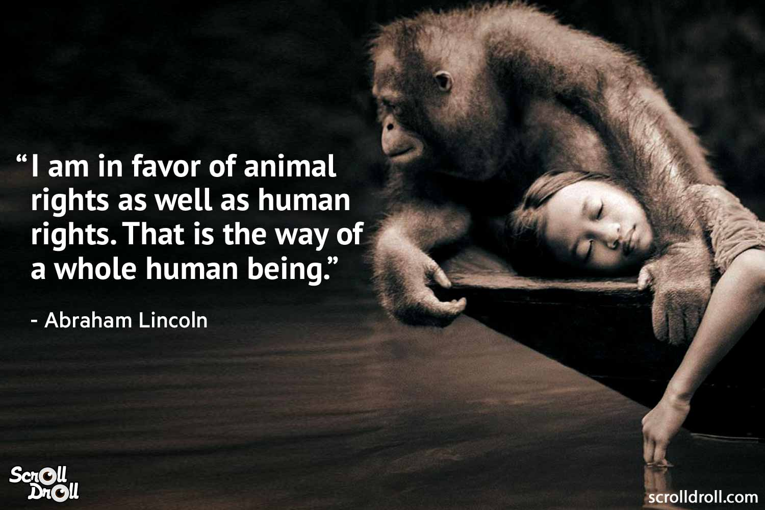 quotes-on-animals-by-famous-people-7