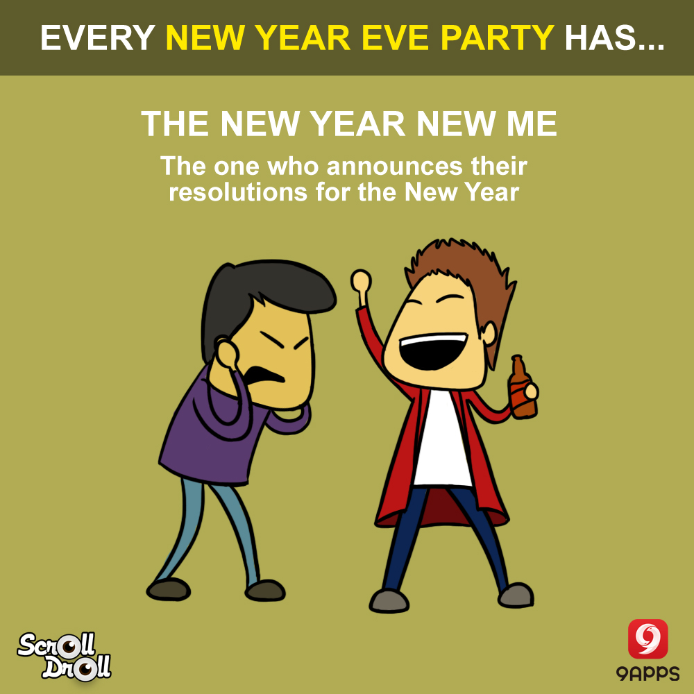New Eve Party_4
