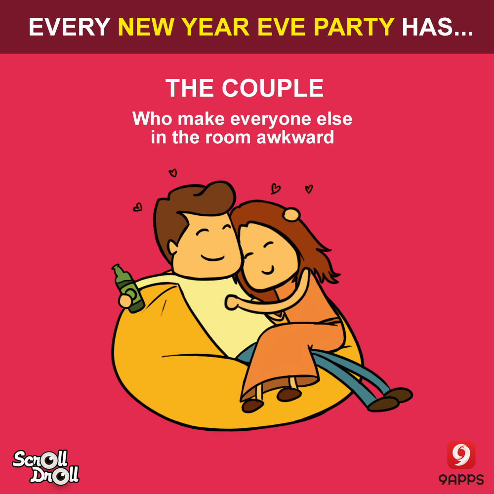 New Eve Party_5