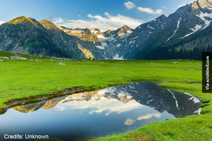 Swat-Valley