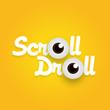 ScrollDroll