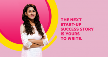 Take Your Business To The Next Level With Inorbit Pink Power Project