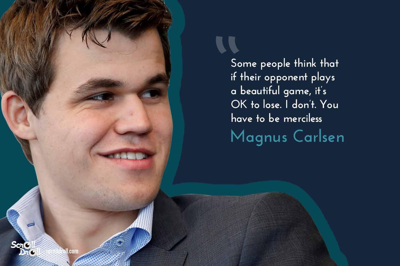 https://www.scrolldroll.com/wp-content/uploads/2017/06/Magnus-Carlsen.jpg