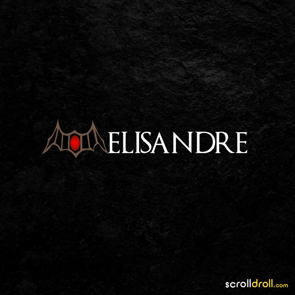 melisandre-game of thrones-minimal-wallpaper
