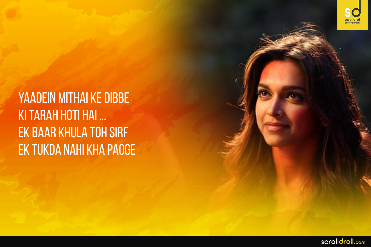 Yeh Jawani Hai Deewani Quotes 4 Stories For The Youth