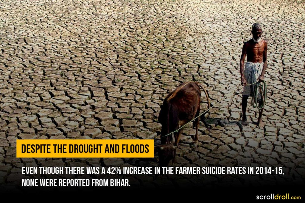 Facts about Bihar