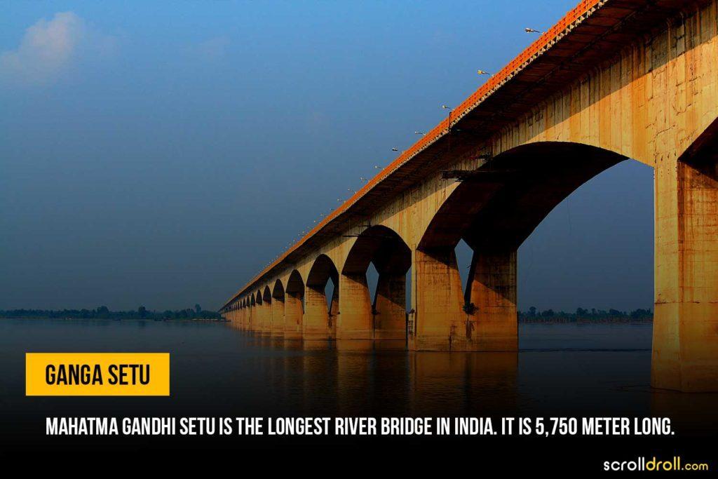 Ganga Setu