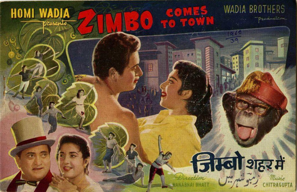 30 Bollywood Dumb Charades Movie Names That Would Be Really