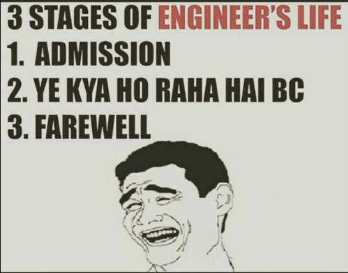 An engineer meme dating Memebase