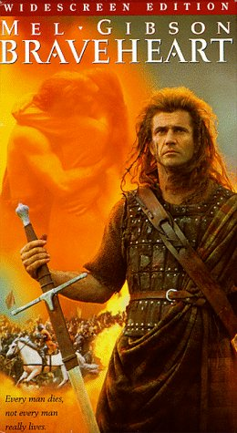 Braveheart 1995 Must Watch Hollywood Movies Stories For The Youth