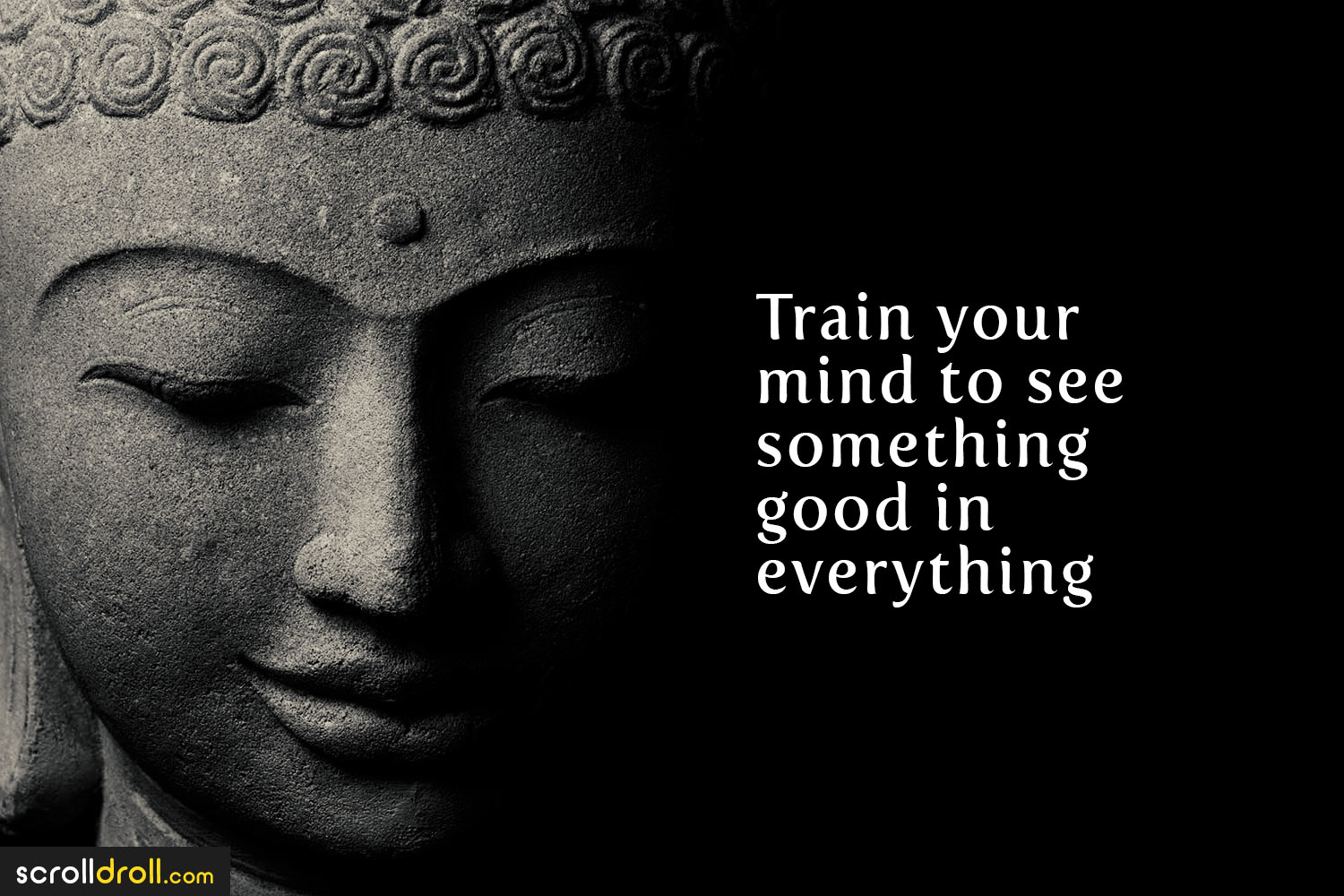 Gautam Buddha Quotes (11) - Stories for the Youth!