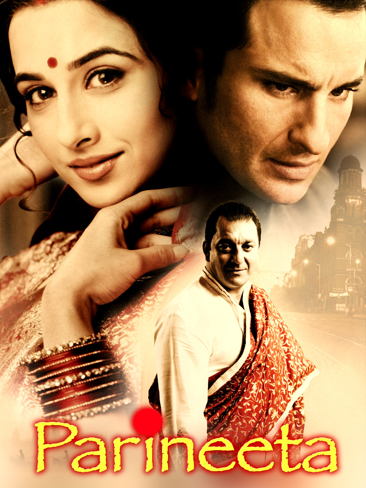 25 Best Bollywood Romantic Movies Of Recent Times