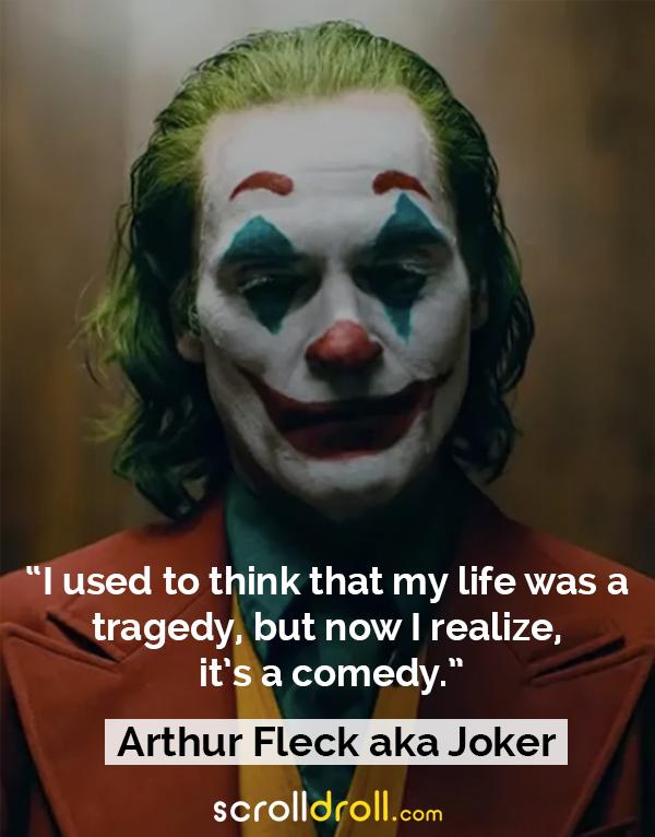 The Best Joker Memes On Twitter Right Now Sfgate