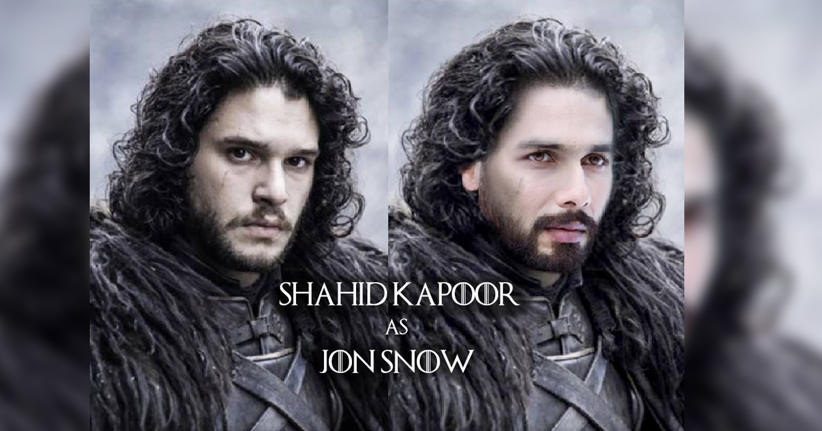 When Game Of Thrones Met Bollywood Find the newest yay or nay meme. scrolldroll
