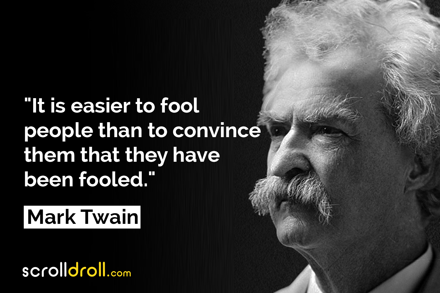 Mark-Twain-Quotes-8 - Stories for the Youth!