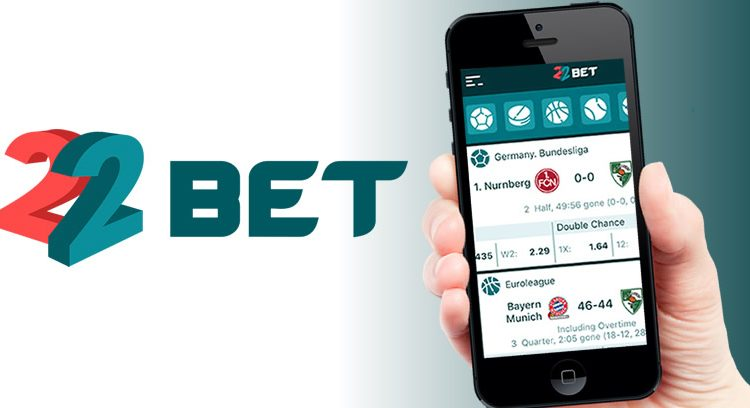22Bet-Online-Betting-Companies-in-the-World - Stories for the Youth!