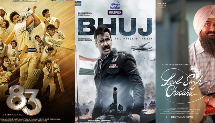 Best-Bollywood-Movies-Releasing-In-2021-Featured - Stories ...