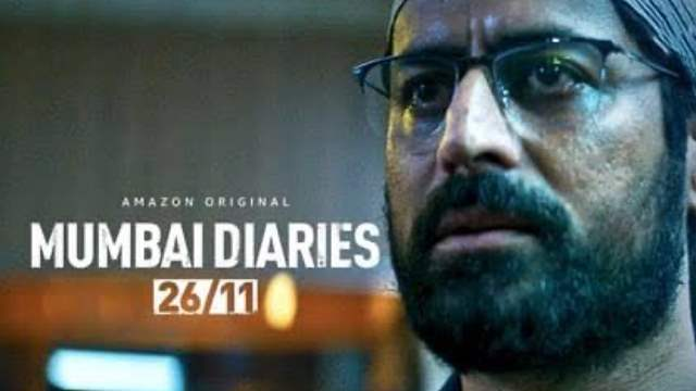 Mumbai-Diaries-26-11-Indian-Hindi-Web-Series-2021 - Stories for the Youth!