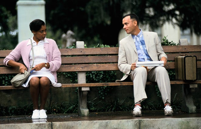 forrest-gump-interesting-facts-about-hollywood-movies - Stories for the Youth!